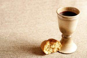 bread-wine